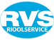 RVS Rioolservice